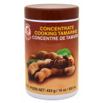 Cock Concentrate Cooking Tamarind 454g