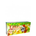 Edo BB Koala Biscuit (Chocolate Flav.) 168g 巧克力味BB小熊饼