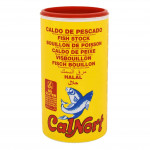 Calnort Fish Bouillon Powder 1kg