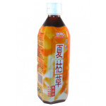 Hung Fook Tong Selfheal Fruit Spike Drink(HaFuCho)500ml / 鸿福堂夏枯草 500毫升