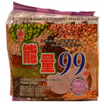 Pei Tien Energy 99 Sticks Taro Flavour 180g能量棒芋头夾心饼