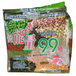 Pei Tien Energy 99 Sticks Egg Rolls 180g能量棒鸡蛋夾心饼