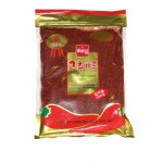 Wang Red Pepper Powder Coarse (Grof) 453g / 韩国粗粒辣椒粉 453克