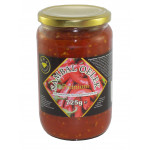 Golden Diamond Sambal Oelek Premium 725g