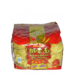 Chao Yi Brand Roasted Grishin Flavoured Noodles 900g 排骨麵