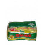 Chao Yi Brand Onion Oil Chicken Flavoured Noodles 1kg 葱油鸡麵