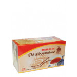 Golden Sail Selected Ceylon Black Tea Bags 25 x 2g 金帆牌精選紅茶