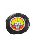 Ayibo Dried Seaweed Cake With Seasoning 150 g海峡紫菜