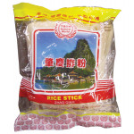 Natural World Zhao Qing Rice Stick 400g 肇興排粉
