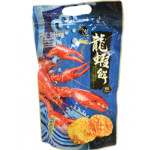 Ka Ka Top Quality Shrimp Cracker Original 90g原味龙虾饼