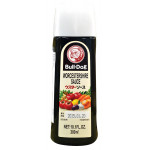 Bull Dog Worcestershire Sauce 300ml