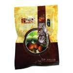 Yummy House Lohan Kuo Throat Candy 30g 美味棧潤喉糖