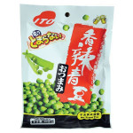 ITO Spicy Green Beans 90g