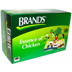 Brand's Essence Of Chicken 70g / 白兰式 鸡精 70克