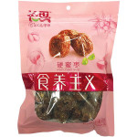 Jonnic Food Hard Candled Jujube 400g 长思硬蜜枣