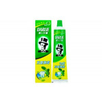 Darlie Tooth Paste 250g x 2