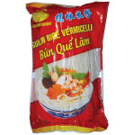 Golden Lion Guilin Rice Vermicelli 400g / 金狮牌 桂林米粉 400克