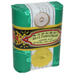 Bee & Flower Jasmine Soap 81g / 蜂花 茉莉香皂 81克
