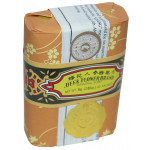Bee & Flower Ginseng Soap 81g / 蜂花 人参香皂 81克