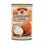 Suree Thai Coconut Milk (EOL) 165ml 素麗泰国椰奶