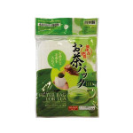 Oriental Japanese Filter Bag For Tea 100pcs 日本茶袋