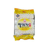 Mammos Rice Cracker 100g / 韩国米饼 100克