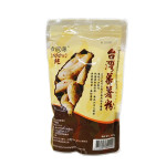 Abundant Stated Taiwan Sweet Potato Starch 400g台湾番薯粉