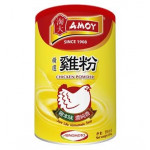 Amoy Chicken Powder 250g / 淘大 鸡粉 250克