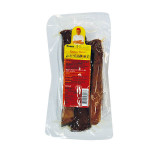 Poons Chinese Bacon ± 230g / 潘记秘制顶级腊肉 ±230克