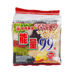 Pei Tien Energy 99 Stick Spicy Cheese Flavour 180g