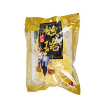Furui Dried White Fungus 80g