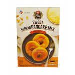 CJ Beksul Sweet Pancake Mix 400g