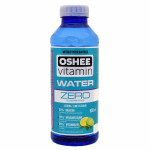 Oshee Vitamin Water Zero 550ml