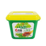 Liu Yue Xiang Soybean Paste 300g / 六月香 豆瓣酱 300克