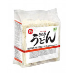 All Groo Frozen Sanuki Udon 1150g / All Groo 冷冻乌冬面 1150g