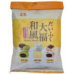 Royal Family Mixed Mochi 250g