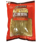 Yulongshan Sweet Potato Vermicelli (Wide) 300g / 玉龙山 红薯宽粉 300克