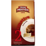 Trung Nguyen Creative 2 Filter Coffee TN 250g