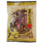Mountains Dried Rose Flowers 50g