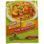 Ajinomoto Rosdee Yum Woon Sen Thai Spicy Salad Mix 40g
