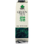 Golden Sail Green Tea Chunmee 中国绿茶 100g