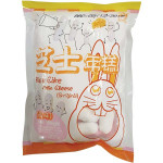 CLS Frozen Cheese Rice Cake Sticks Original 200g / 张力生芝士年糕条 原味 200克