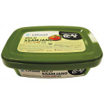 Chung Jung One Ssamjang Mixed Soy Bean Paste 170g