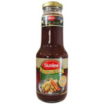Sunlee Pad Thai Sauce 300ml / 泰式炒面酱 300毫升