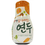 SEMPIO Korean Seasoning Sauce Yondu 275ML / 韩国调味酱 275毫升