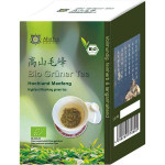 Aha Tee Organic green tea 50g / 高山毛峰 50克