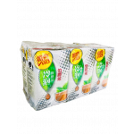 Vita No Sugar Earl Grey Tea Drink 6x250ml / 维他 无糖伯爵茶 6x250ml