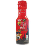 Samyang Hot Chicken Flavour Sauce Extremely Spicy 200g / 韩国三养 火鸡超级辣酱 200克