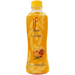 IF Tamarind Juice 350ml