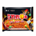 Baixiang Instant Noodles With Turkey Flav. 112g / 白象 韩式火鸡面 112克